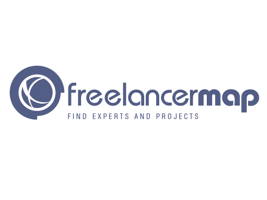 Logodesign - freelancermap